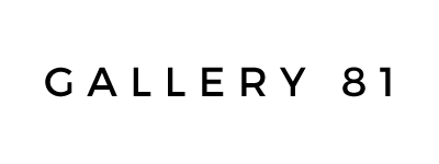 Gallery 81